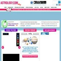 Astrology.com image
